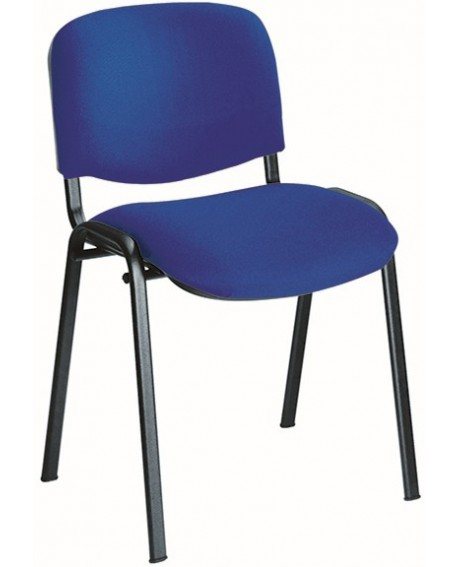 Jemini Multi-Purpose Stacking Chair