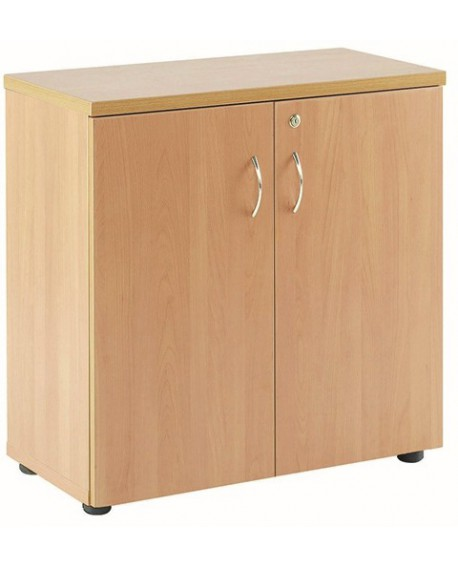 Jemini 730mm Cupboard 1 Shelf