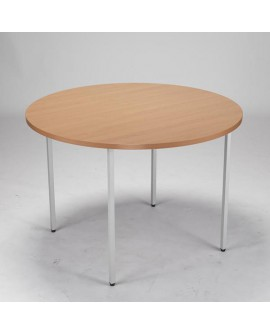 Jemini Circular Table