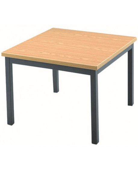 Jemini Reception Table