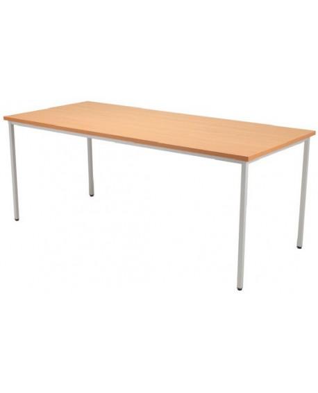 Jemini Rectangular Table