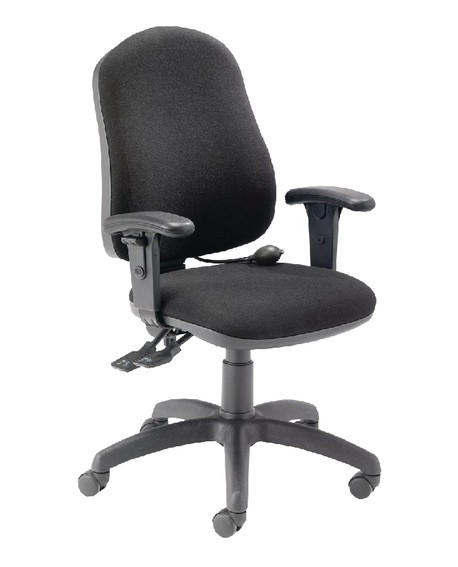 Capella Intro Posture Chair