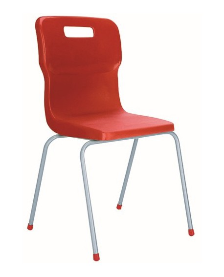Titan Size 3 School Chair
