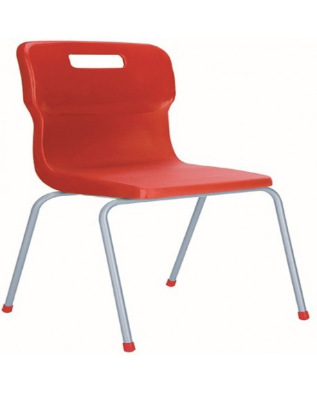 Titan Size 6 School Chair