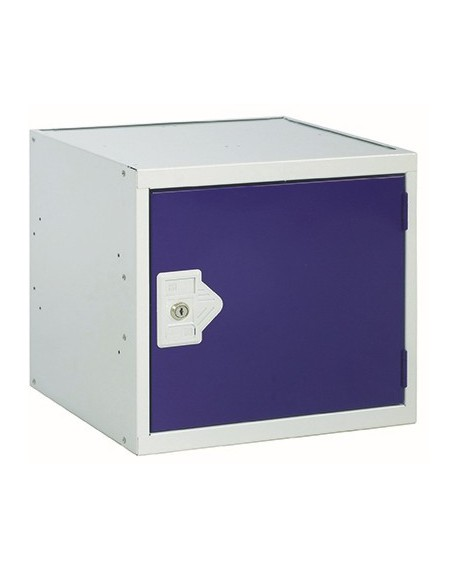 Cube Locker One Compartment