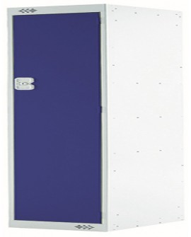 Express Standard 1 Door Locker