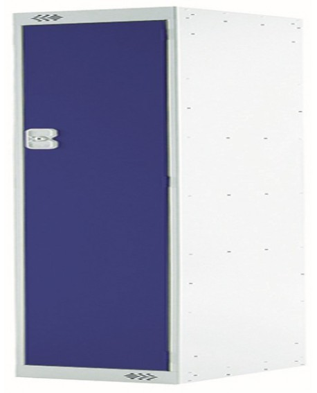 Express Standard 1 Door Locker