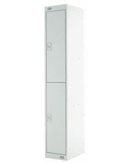 Express Standard 2 Door Locker
