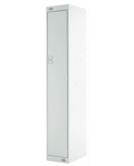 Express Standard 1 Compartment Locker
