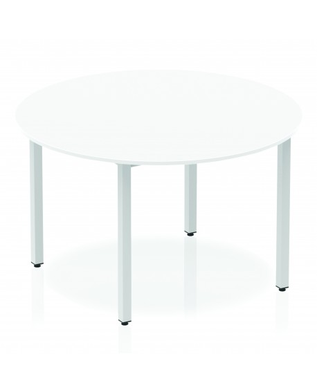 Impulse Circle Table