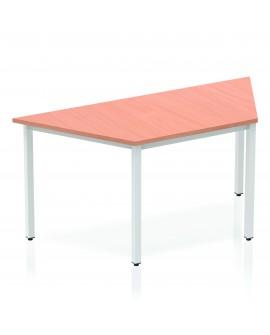Impulse Trapezium Table