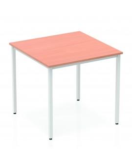 Impulse Straight Table