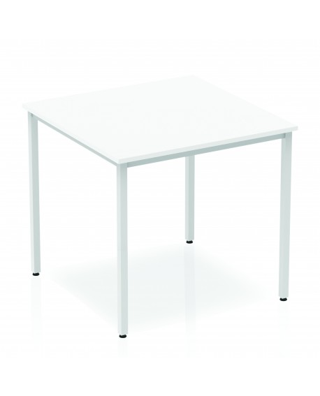 Impulse Rectangular Table