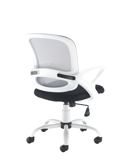 Tyler Operator Chair
