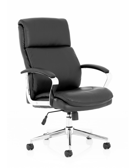 Tunis Executive Chair