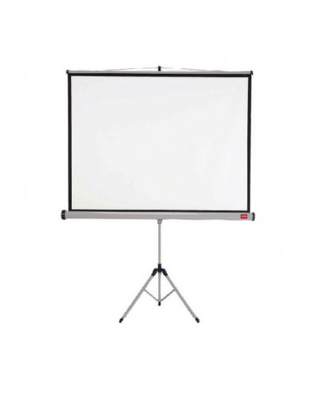 Nobo Tripod Screen 2000x1513mm 1902397