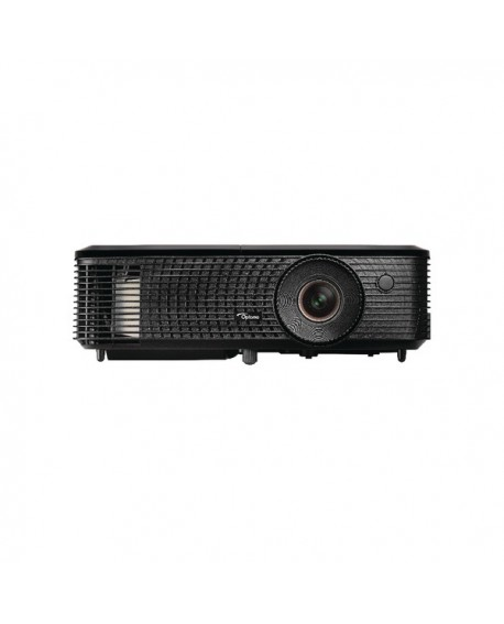 Optoma DH1009i Projector 95.72J02GC2E