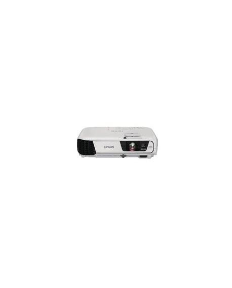 Epson EB-U32 WUXGA Portable 3LCD Projector V11H722041