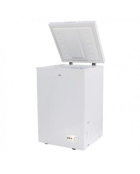 Statesman Chest Freezer 100L CHF100