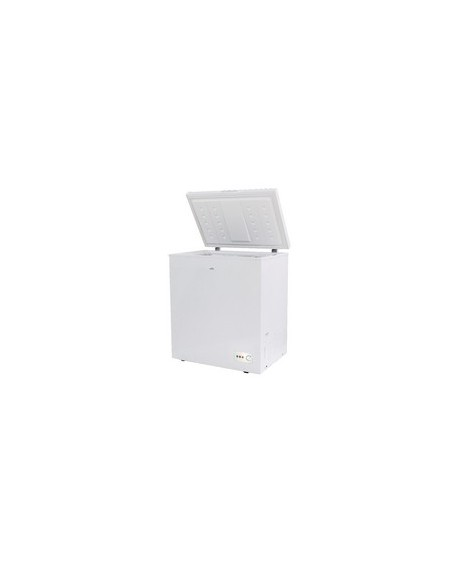Statesman Chest Freezer 150L CHF150