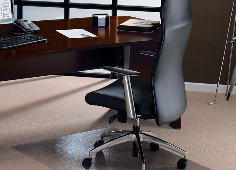 Officeseating